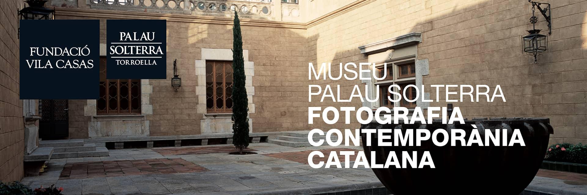 anunci-prensa-i-digital-Fundacio-Vila-Casas-www_anaclapes_com-05