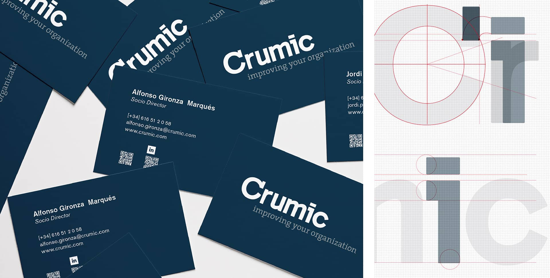 crumic-www_anaclapes_com-01