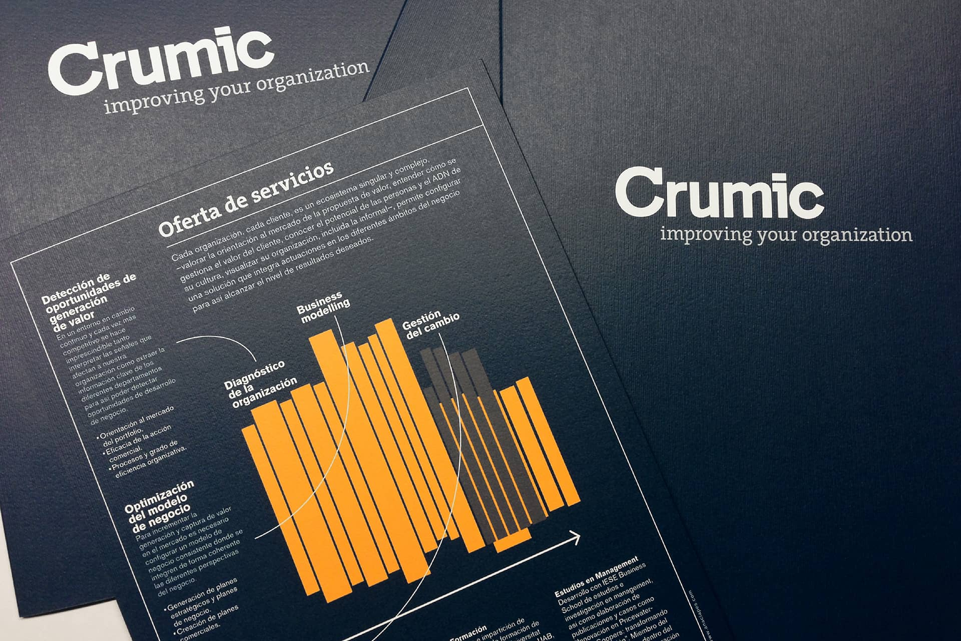 crumic-www_anaclapes_com-04