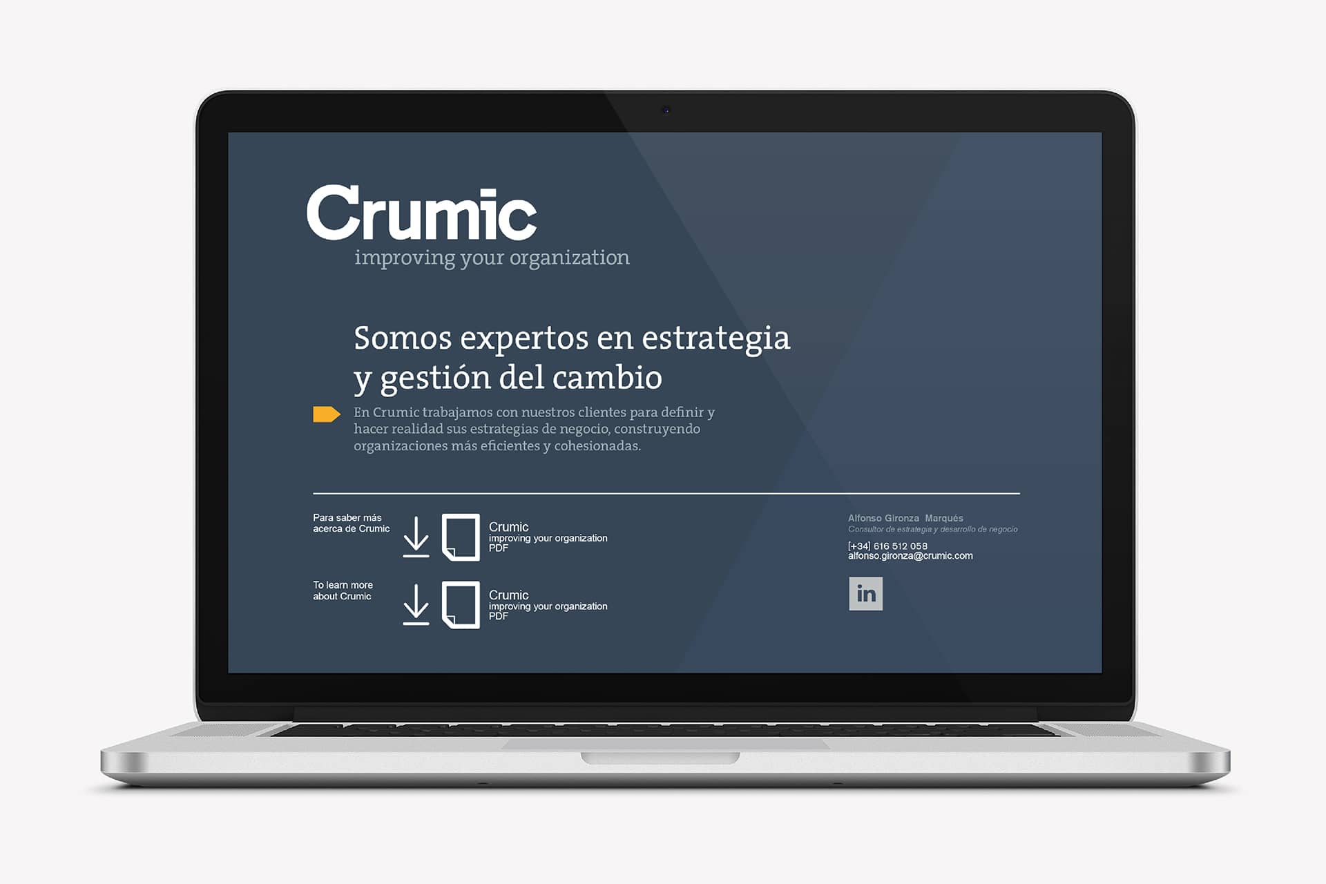 crumic-www_anaclapes_com-05